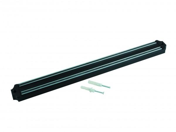 Magnetleiste 33cm