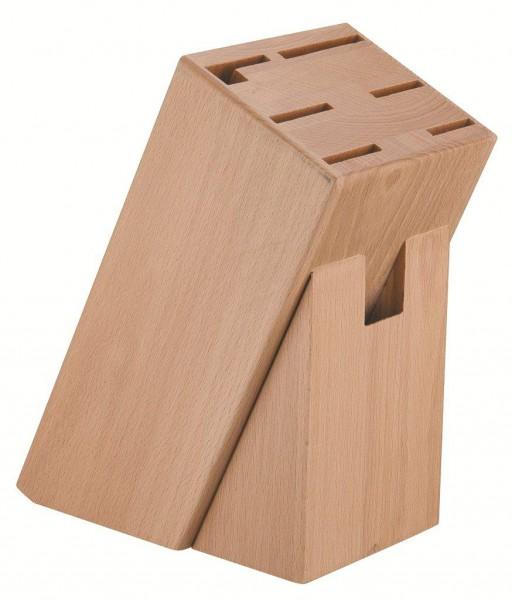 Holzblock Spezial