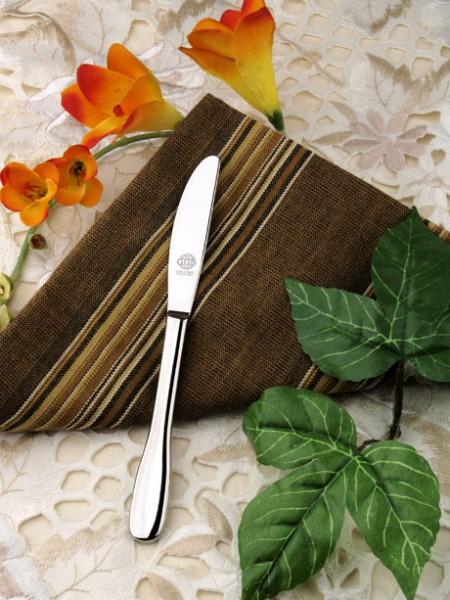 Laura Dessertmesser