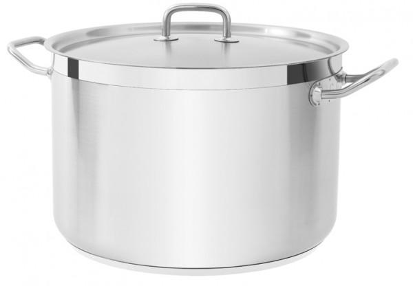 Profi Gastro 20 liter