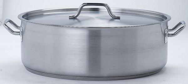 Profi Gastro 25 liter