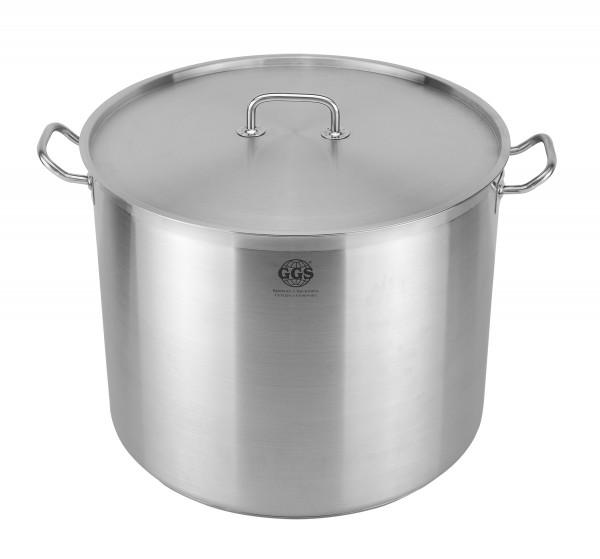 Profi Gastro 80 liter