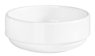 Melamin Suppenschüssel 12,5cm