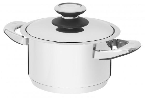 Komfort Kochtopf 3,5 liter