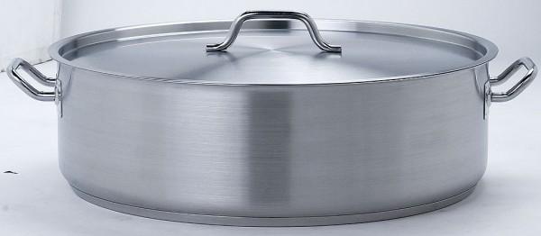 Profi Gastro 32 liter