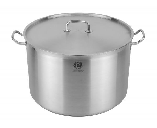 Profi Gastro 60 liter