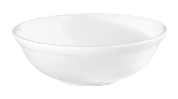 Melamin Suppenschüssel 16,5cm
