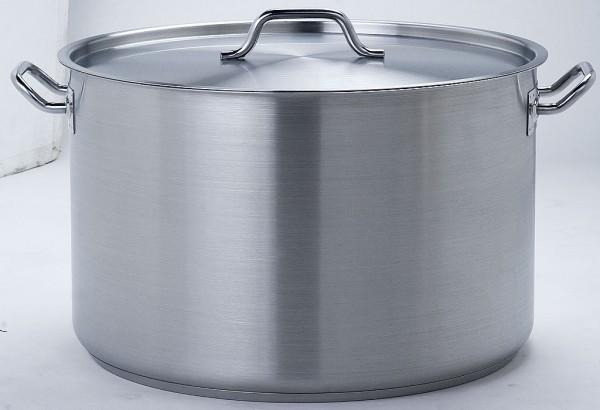 Profi Gastro 45 liter