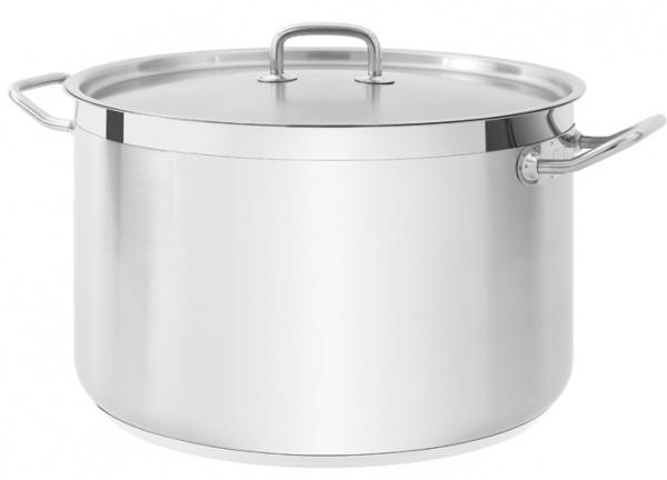 Profi Gastro 24 liter