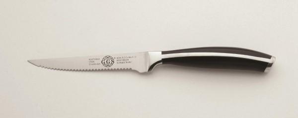 """Interline Steakmesser 4,5"""""""