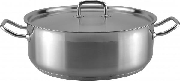 Profi Gastro 14 liter