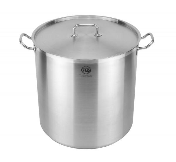 Profi Gastro 72 liter
