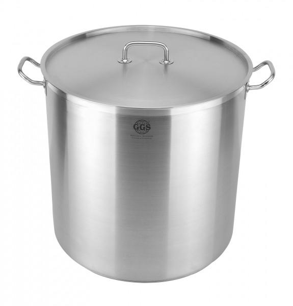 Profi Gastro 100 liter