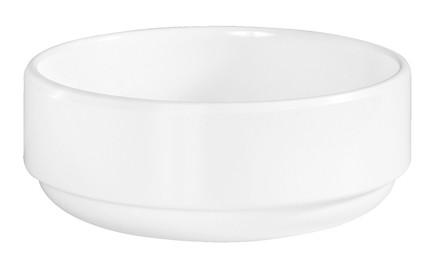 Melamin Suppenschüssel 13,5cm